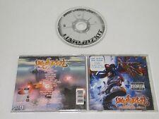 Limp Bizkit/Significant Other (Flip / Interscope 490 335-2) CD Album