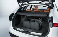 Jaguar F-Pace Luggage Compartment Collapsible Organiser - T2H7752