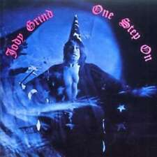 Jody Grind - One Step On NEW CD
