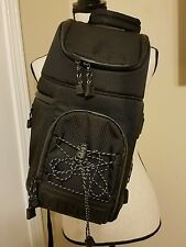 Tenba Shootout Sling Bag LE (Small) - 632-645 USED