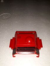 Jetfire Booster Thrusters Clip Back Pack Mount 1985 G1 Transformers