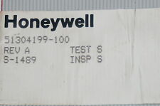 HONEYWELL TDC3000 51304199-100 SCSI CABLE 51304199100.