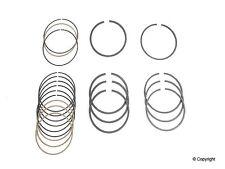 WD Express 061 54072 633 Piston Ring Set