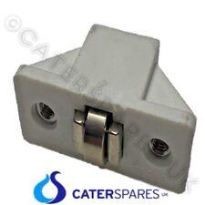 HOONVED 33336 ADJUSTABLE DOOR ROLLER BALL CATCH DISHWASHER / GLASSWASHER SPARE