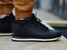 New Balance HL754BN Leather Hiking/Winter Boots