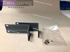 More details for juniper ex-rmk2 rack mount kit for ex2200-c ex2200-c-12t-2g ex2200-c-12p-2g