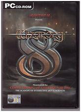 Wizardry 8 PC Spiel - ohne Steam-Key