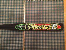 *Rare* Og Miken Velocit-E Velocite Msve-1 26 Maxload Slowpitch Bat Asa Hot!