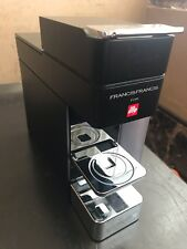 Espresso maker Illy Francis Y5 Iperespresso Espresso & Coffee machine