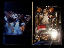 "GREMLINS Gizmo - Ultimate Gizmo / Mogwai - Figur (NECA) 5"" / 12 cm"