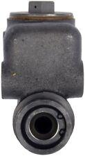 Brake Master Cylinder Dorman M2796