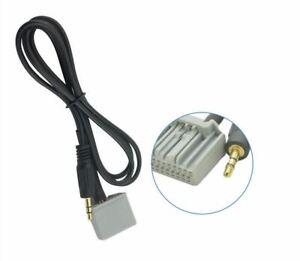 Dietz 18528 T-Kabelsatz Honda 20 Pin