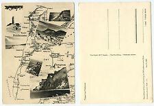 15141 - Ostsee-Insel Hiddensee - Echtfoto Handabzug - alte Ansichtskarte