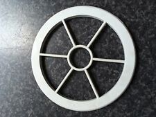 Creda 37543T001Q vented tumble dryer vent out let