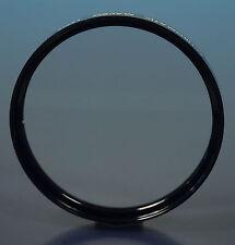 Sigma Ø52mm Macro macro Lens Filter filter filtre Achromatic - (40486)