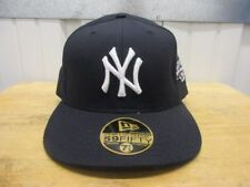 e80ed6ee5 World Series New York Yankees MLB Fan Apparel & Souvenirs for sale ...