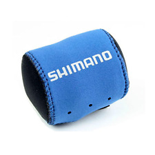 Shimano ANRC840 Reel Cover