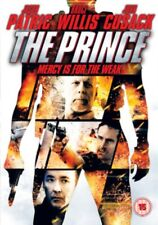 The Prince DVD *NEW & SEALED*