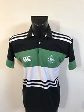Maillot Rugby Ancien Irlande Taille S
