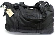 AllSaints Denim Bags for Men