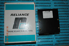 Reliance Electric 801463-1R VSX Rectifier Stack 29289-2R New