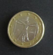 1 Euro Münze In Münzen österreich Ebay