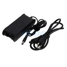 AC Adapter Charger for Dell Inspiron 1150 1420 1501 1520 Power Supply