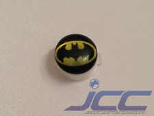 Xbox One Custom Controlador guía Botón Home (Batman)