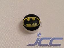 Xbox One Custom Controller Guide Home Button (Batman)