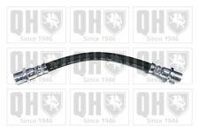 Genuine Qh Brake Hose Front Axle Opel Corsa C 1.7 Dti 16V 1.3 Cdti 1.7 Cdti