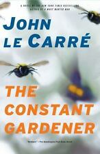 The Constant Gardener by John Le Carré (2004, Trade Paperback)