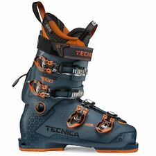 Tecnica Cochise 90 Ski BOOTS Freeride Downhill SLACKCOUNTRY Touring 25.5 Men 7.5