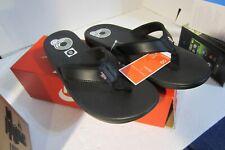 Nike Women's Bella Kai Thong Sandals Flip-Flops,  AO3622-001 Sz: 8 and 7