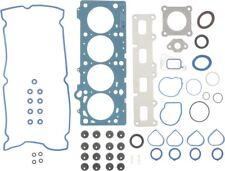 Engine Cylinder Head Gasket Set Mahle fits 05-10 Chrysler PT Cruiser 2.4L-L4