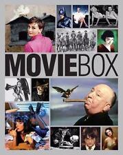 Movie Box by Paolo Mereghetti (2012, Hardcover)