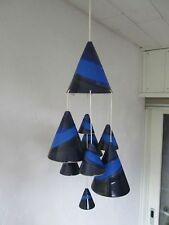 windspiele f r den garten aus keramik g nstig kaufen ebay. Black Bedroom Furniture Sets. Home Design Ideas
