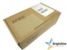 Factory Sealed Juniper SRX-SFP-10GE-DAC-3M SFP+10 Gigabit Direct Attach 3M