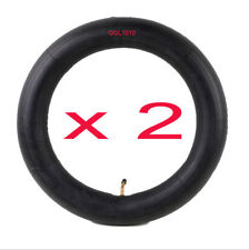 Pair 16 x 3.0 INNER TUBE SCHWINN STINGRAY BICYCLE AND VARIOUS ELECTRIC SCOOTERS