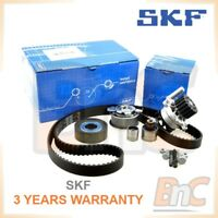 # SKF HEAVY DUTY TIMING BELT KIT & WATER PUMP SET W PASSAT B7 B8 CC