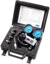 OTC 5609 Cylinder Compression Leak Down Tester Compression Tester Engine New
