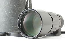 [N.MINT] Asahi Pentax Super-Multi-Coated Takumar 300mm f/4 M42 lens from Japan