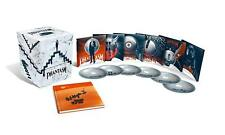 Phantasm 1 to 5 - Limited Edition Blu-ray Collection