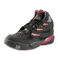Adidas Mens Mutombo 2 Originals  Basketball ShoeMen US- Pick SZ/Color.