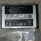 Samsung AB553446BZ Battery 1000mAh For Gusto3 SM-B311V New Original OEM