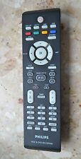 PHILIPS (24 22 549001575) HDD&DVD Recoder Original Remote Control Fernbedienung