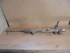 FIAT GRANDE PUNTO 2006-2010 / EVO STEERING RACK FOR THE ELECTRIC COLUMN A0003429