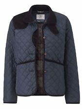 Las señoras chaqueta de Edredón Fitzsimons Aigle-tamaños EU36-44 - enorme ahorro de 100 € de descuento PVP