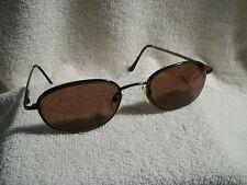 Roberto Elliot Women's Eyewear  Frame (With RX Sun Glass Lens)