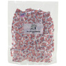 100cc Oxygen Absorbers for Long Term Food Storage Saver by Food Magic Seal