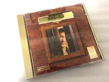 JACKY CHEUNG 張學友 - 祝福 1A2 24K GOLD DENON 日本天龍金碟 - JAPAN CD (1994)